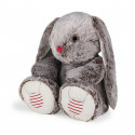 Rouge prestige rabbit 55 cm