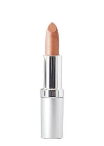 Autum Breeze Lipstick 21 large