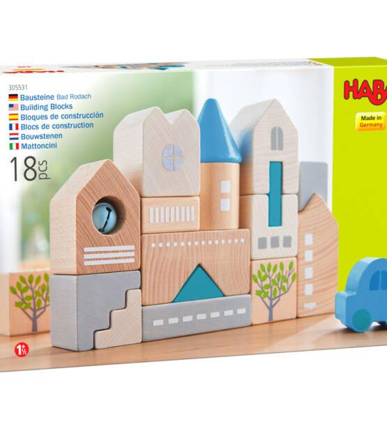 Building Blocks Bad Rodach 3