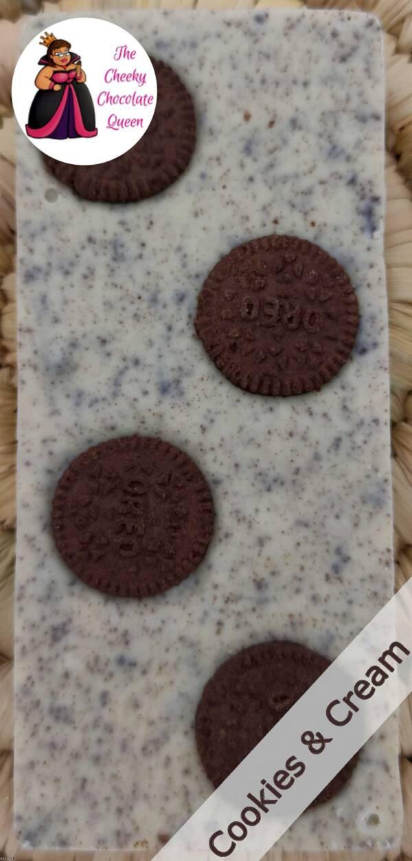 CCQ CookiesCream scaled