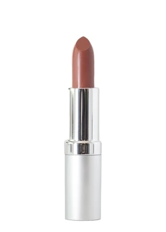 Chocolate Coat Lipstick lipsticks large