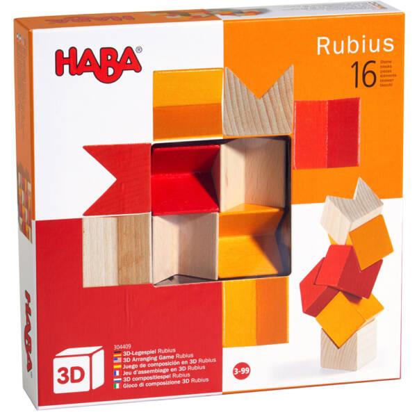 Rubius 1