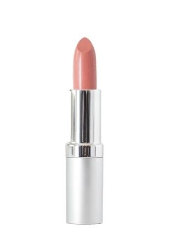 Soft Nude Lipstick large