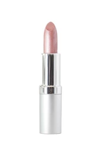 Soft Shine Lipstick large