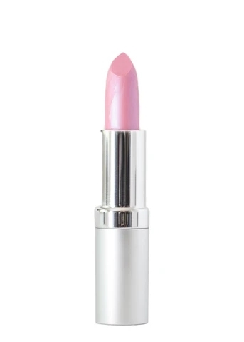 Stand Out Pink Lipstick large