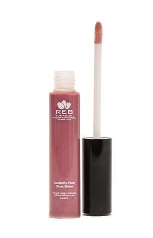 celebrity pink lipgloss large