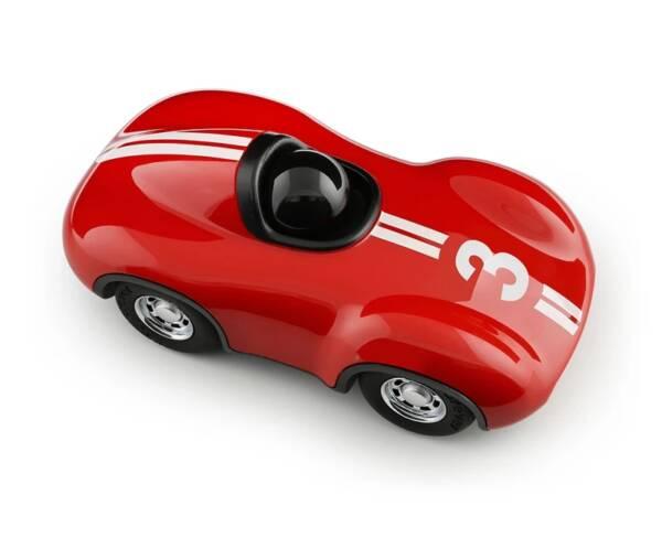 speedy red 2 701 800x650